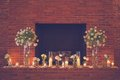 9661-JoeLindsey_Wedding_154-1752212873-O.jpg.jpe