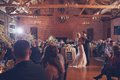 9669-JoeLindsey_Wedding_329-1752447452-O.jpg.jpe