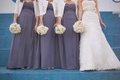 9651-JoeLindsey_Wedding_BP_009.jpg.jpe