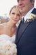 9659-JoeLindsey_Wedding_131-1752161338-O.jpg.jpe