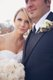 9659-JoeLindsey_Wedding_131-1752161338-O.jpg.jpe
