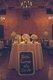 9667-JoeLindsey_Wedding_300-1752415626-O.jpg.jpe