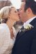9655-JoeLindsey_Wedding_104-1752115184-O.jpg.jpe