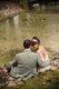 9642-2012Emerich-1891-Edit.jpg.jpe