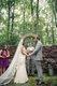 9632-2012Emerich-1394-Edit.jpg.jpe