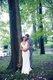 9641-2012Emerich-1808-Edit.jpg.jpe