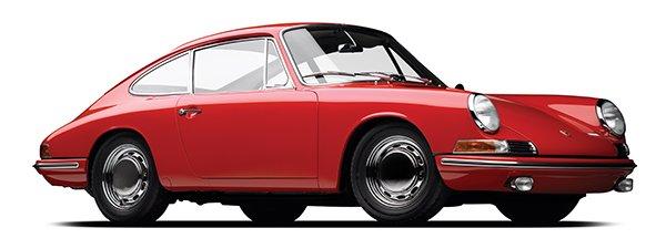 1963 Porsche 901 -front 3q.jpg.jpe