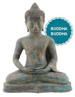 buddha.jpg.jpe