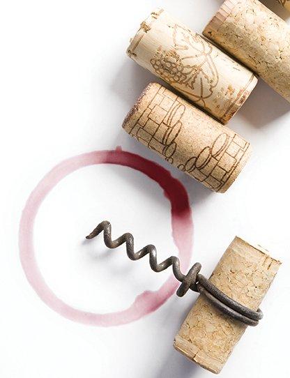 wine.jpg.jpe