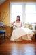 7193-Weibners11BTUS_069.jpg.jpe