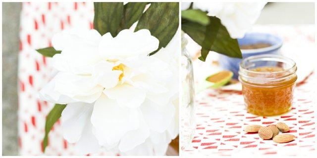 SSBlogApr2Collage2-1.jpg.jpe