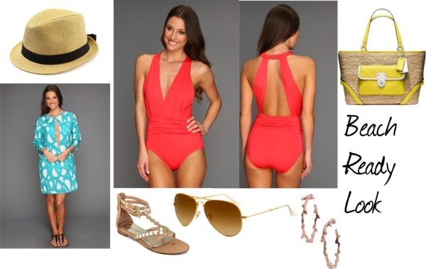 Beach Look 1.jpg.jpe