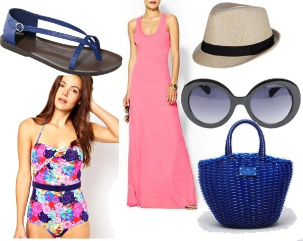 Beach Look 2.jpg.jpe