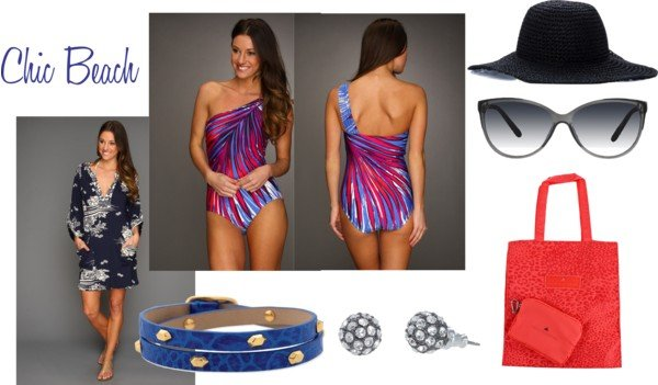 Beach Look 3.jpg.jpe