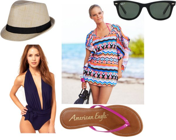 Beach Look 4.jpg.jpe