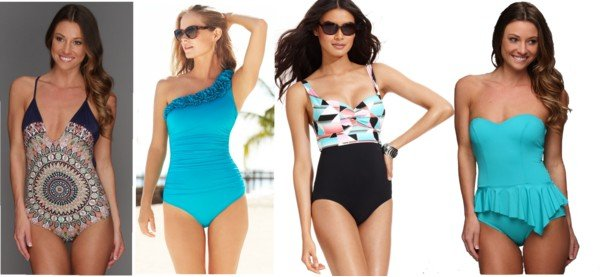 Bathing Suit Collage.jpg.jpe