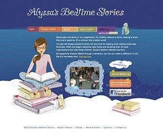 Alyssa'sBedtimeStories.jpg.jpe