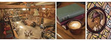 bookstore.jpg.jpe