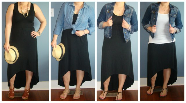 Maxi Dress Collage.jpg.jpe