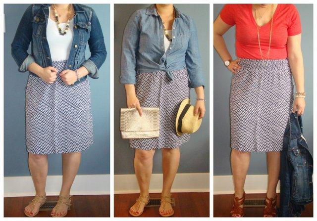 Skirt Collage.jpg.jpe