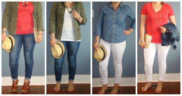 Jeans Collage.jpg.jpe