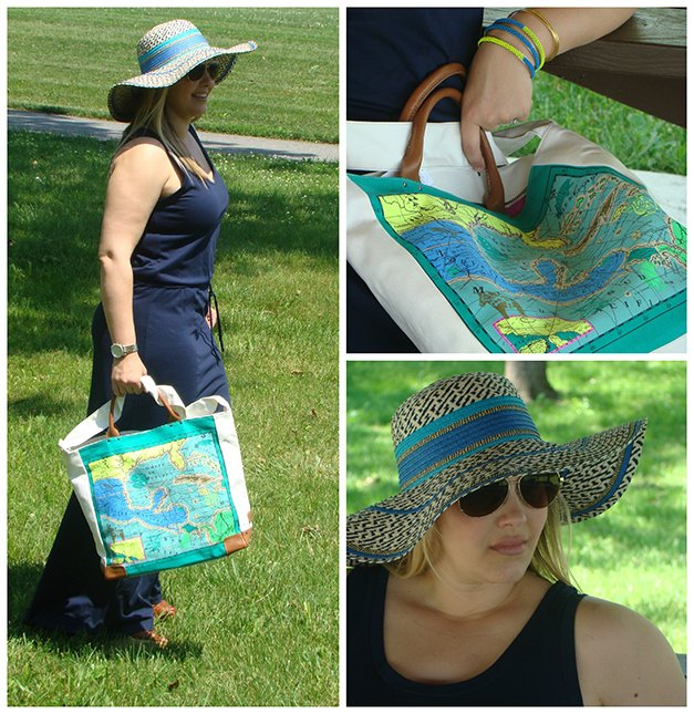 Floppy Hat Collage.jpg.jpe
