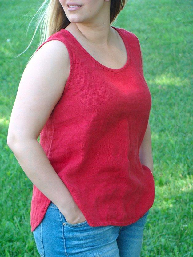 Linen Shirt2.jpg.jpe