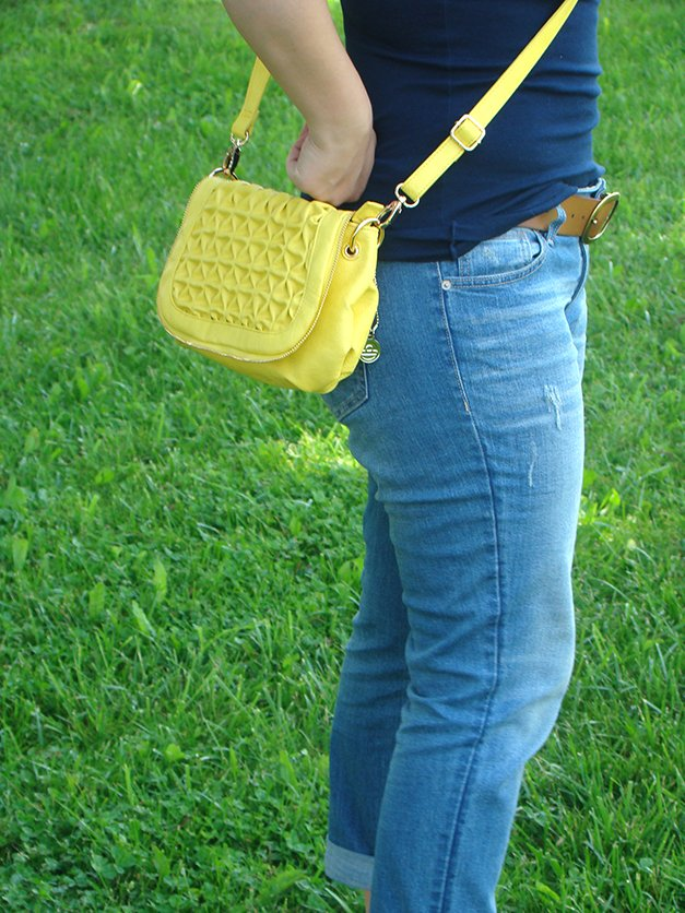 Yellow Bag.jpg.jpe