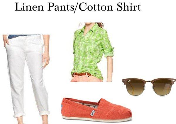 Linen Pants.jpg.jpe
