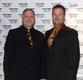 Phil Delasin & Ross Gibson