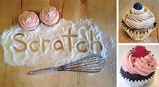 cupcakes.jpg.jpe