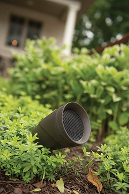 SQS-Spycom-15.jpg.jpe