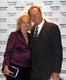 Jill Edwards & George Beech