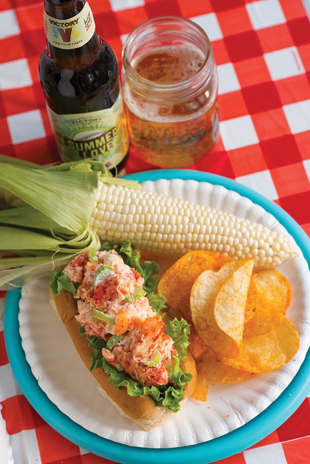 lobstersalad.jpg.jpe