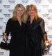 Donna Reed & Brenda Benner