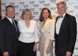 Don Coffee, Carole Yon, Kelly & Phillip Neiderer