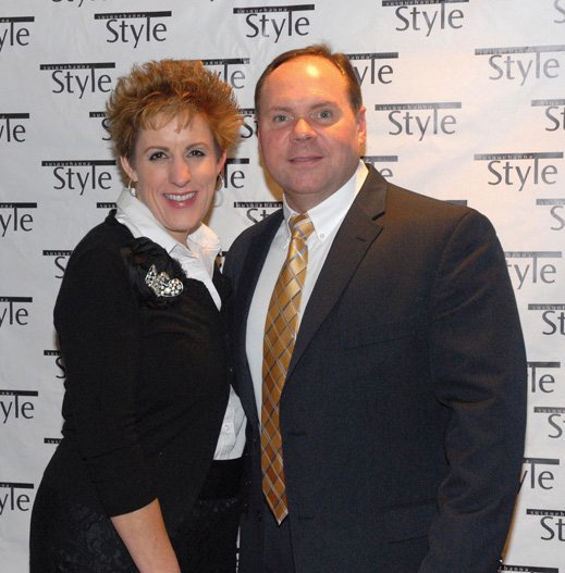 Joe & Lori Zimmerman
