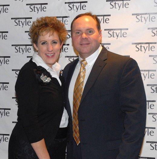 Joe & Lori Zimmerman