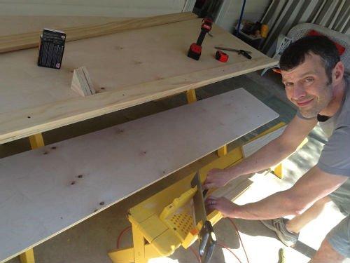 10743-kitchen-remodel-board.jpg.jpe