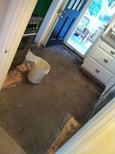 10750-kitchen-remodel-floor1.jpg.jpe