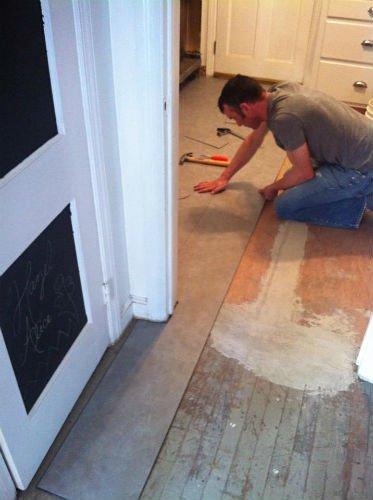 10749-kitchen-remodel-floor.jpg.jpe