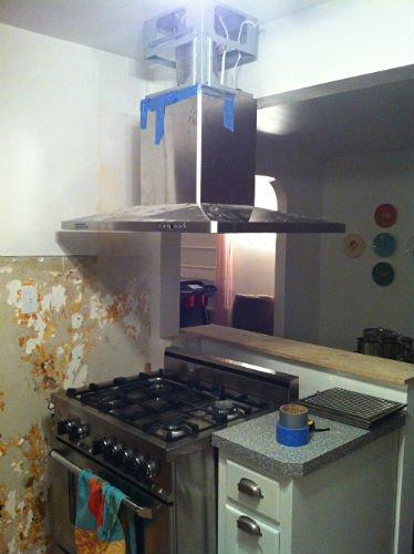 10738-kitchen-before-range-hood.jpg.jpe