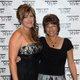 Elizabeth Priar & Lisa Hugendubler