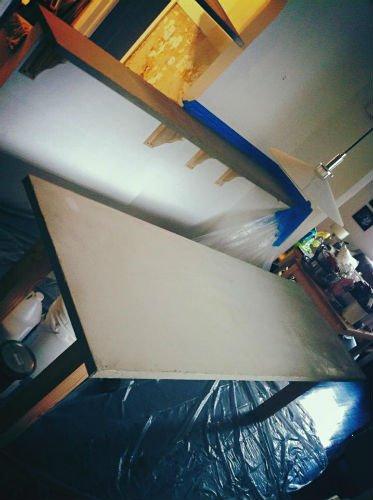 10754-kitchen-remodel-wall.jpg.jpe