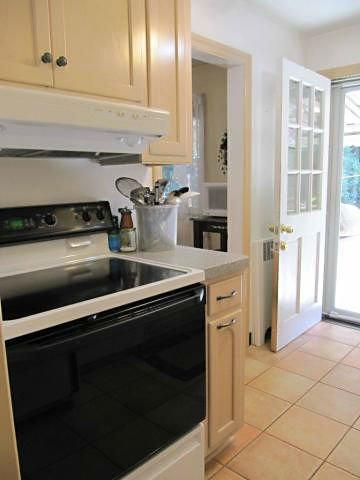 10740-kitchen-remodel-before2.jpg.jpe