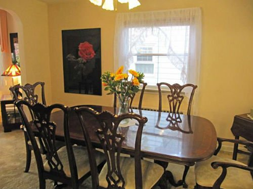 10744-kitchen-remodel-dining.jpg.jpe