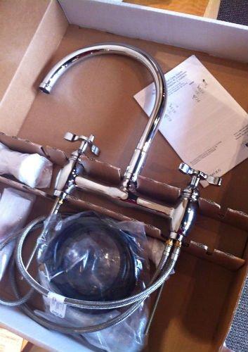 10748-kitchen-remodel-faucet.jpg.jpe