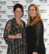 Heather Myers & Liz Johnides