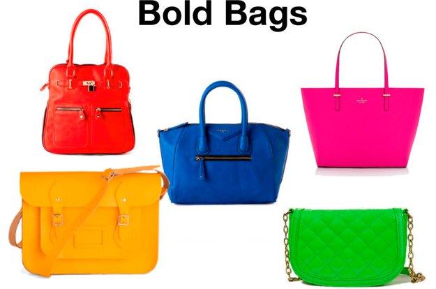 Bold-Bag.jpg.jpe