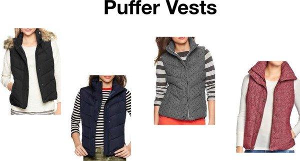Puffer Vests.jpg.jpe
